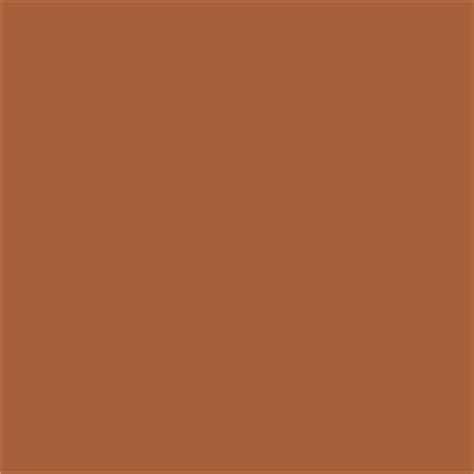 copper mountain paint color sw 6356 by sherwin williams view interior and exterior paint colors