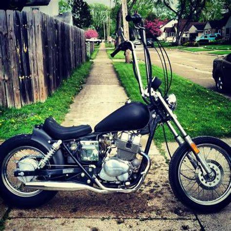 honda rebel  bobber  sale   motos