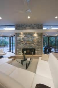 living room featuring myriad