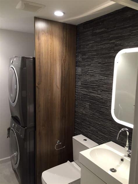 bathroom room dividers 25 best ideas about ikea hack bathroom on pinterest