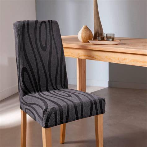 chaise design suisse housse de chaise suisse