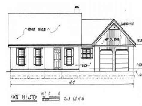 ranch house plans with 3 car garage ranch house plans with 3 car garage ranch house plans ranch house plans with 3 car garage ranch house plans with