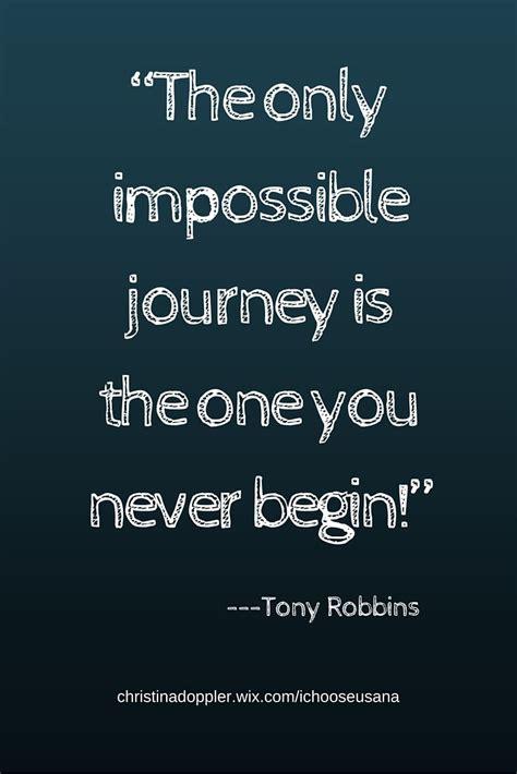 tony robbins the journey 162 best tony robbins quotes images on tony robbins quotes thoughts and inspiration