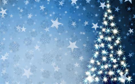 snow flake tree mooie achtergronden kerstkaarten 2018 kerstwensen eu