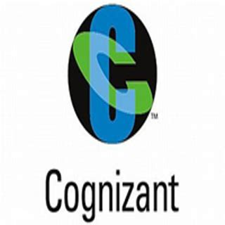 Cognizant Mba by Cognizant Fresher S Openings Cognizant Fresher S