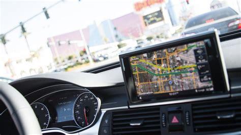 Motorr Der In Mobile De by Audis Elassistent Kommt Bald Vernetztes Fahrzeug Welt