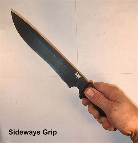 benchmade hk knives benchmade hk feint fixed blade knife review survival