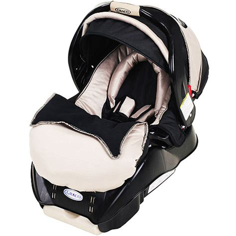 graco platinum car seat graco snugride infant car seat platinum walmart