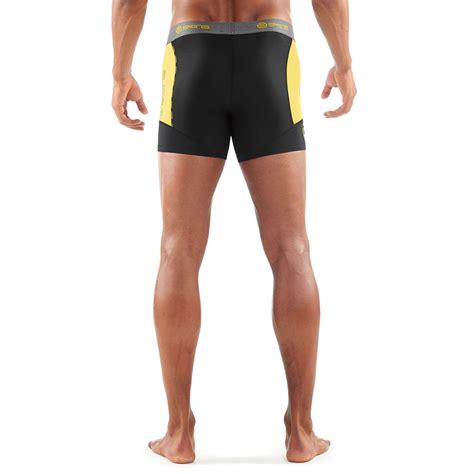 Compression Shorts skins dnamic compression shorts sportsshoes