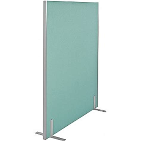 free standing office partitions images art studios aeon freestanding partition screens freestanding screens