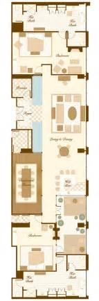 bellagio hotel floor plan las vegas strip map bellagio casino layout friv 5 games