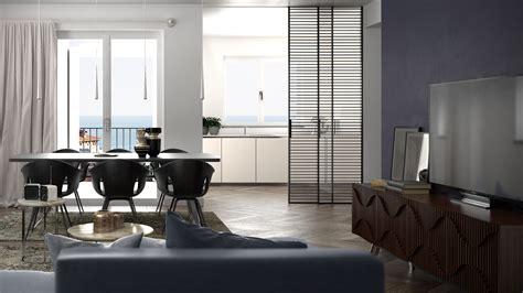 appartamenti vendita albaro genova nuovi appartamenti in vendita a genova albaro albaro 43