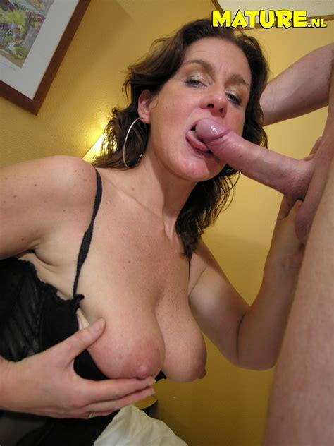 Mature Manuela dutch milf High Definition porn Pic Mature