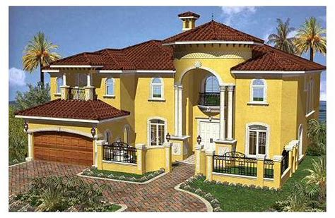 designing houses online extraordinary 40 designing houses decorating inspiration