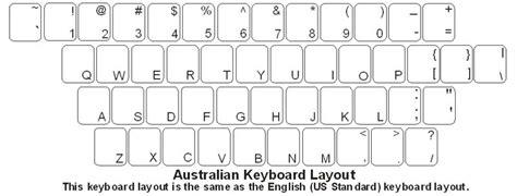 keyboard layout australia australia english keyboard labels dsi computer keyboards