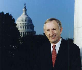 republican turned independent former u s senator jeffords rutland funeral set for former us senator jeffords wamc