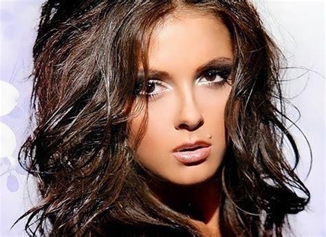 russian singer nyusha russian singer russian personalities