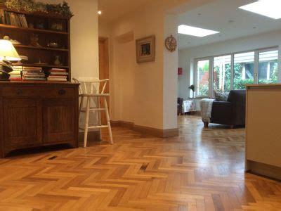 Hardwood Flooring, Parquet , O'Flynns Flooring,