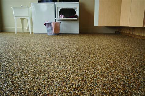 utility room flooring gurus floor