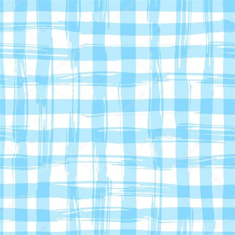 tablecloth pattern vector red table cloth seamless pattern stock vector blue