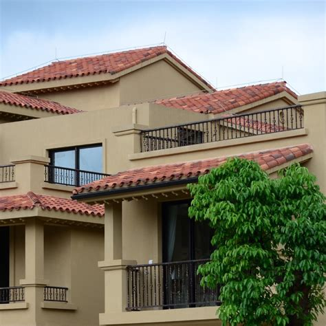 Roof Ceiling Tiles Ceiling Tiles Coat Roofing Tiles In China Buy