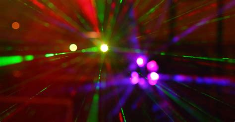 your high tech holiday light show could be a danger to