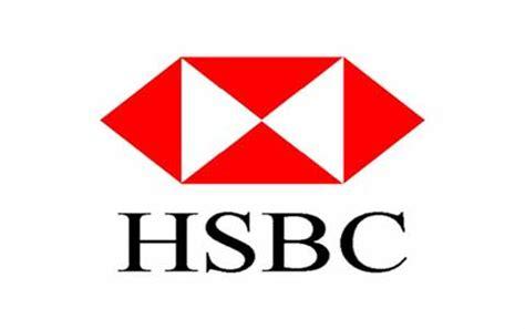 www banco hsbc hsbc descuentos y ofertas en banco hsbc