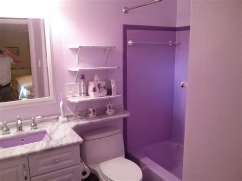 budget bathroom renovation ideas washington dc budget bathroom renovation remodeling ideas