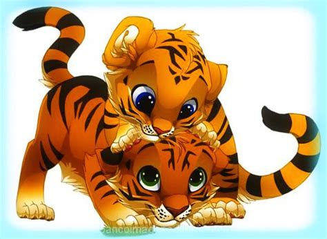 imagenes atrevidas de caricaturas animales tiernos en caricatura www pixshark com images