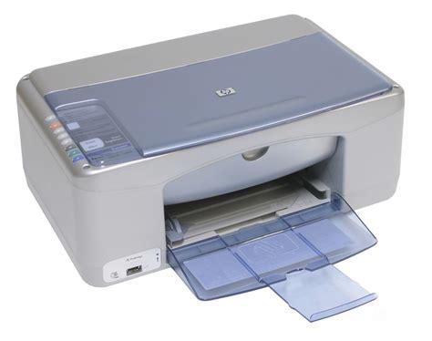 talabriventas impresora todo en uno hp psc 1315 manuales cd cartuchos gratis