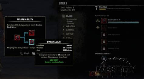 eso build planner skill calc for elder scrolls online massively s elder scrolls launch diary day two skills