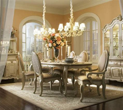 Dining Room Decorating Ideas 2013 Dining Room Decorating Ideas 2013 59 Images Design