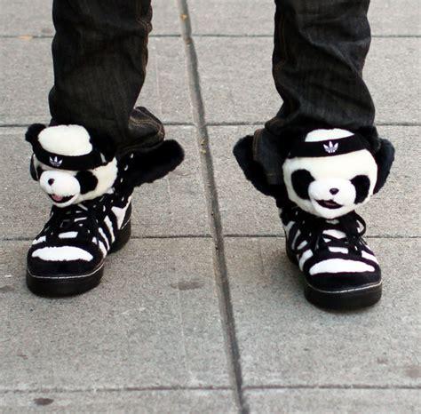 panda shoes cameron bright photos photos cameron bright wearing some
