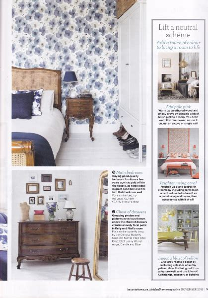 ideal home interiors ideal home magazine 2013 rebecca hayes interiors