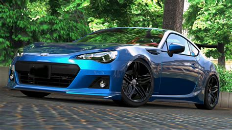 subaru windows wallpaper best 56 subaru wallpaper on hipwallpaper subaru