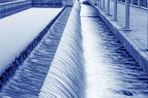 water treatment 7pilar water treatment water industrial water treatment companies making the right choice