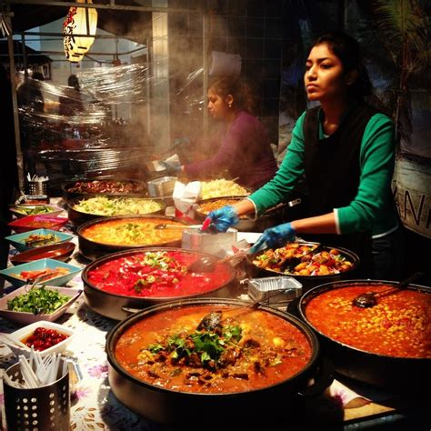 best curry restaurant 10 best curry restaurants in destination tips