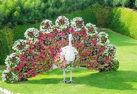 i giardini piu belli mondo i 10 giardini pi 249 belli mondo gallery immagine 18