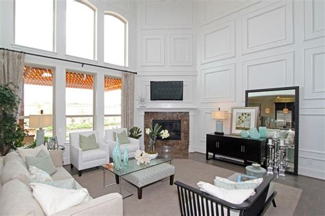 toll brothers living room 109 best images about toll brothers on master bedrooms lakes and toll brothers