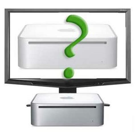 best monitor for mac mini best monitor for mac mini