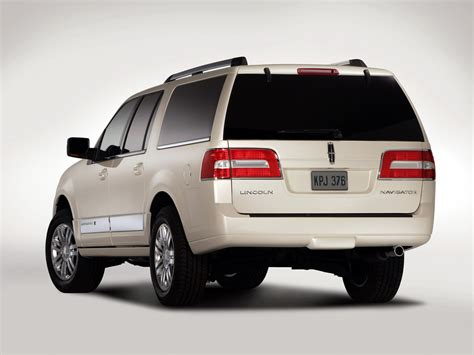 free service manuals online 2007 lincoln navigator l on board diagnostic system service manual how adjust rpm 2007 lincoln navigator l 2007 lincoln navigator l information
