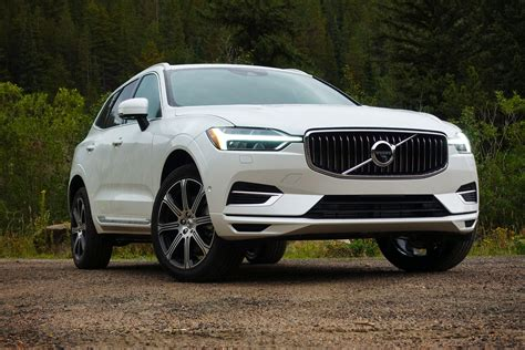volvo assembly line 100 volvo popular suv to join assembly line as