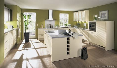 green and cream kitchen pictures of kitchens modern cream antique white