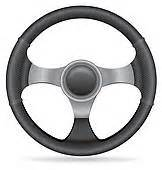 Steering Wheel Car Free Steering Wheel Clipart Royalty Free 1 911 Steering Wheel