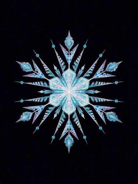 snowflake pattern frozen disney frozen snowflake pattern www imgkid com the