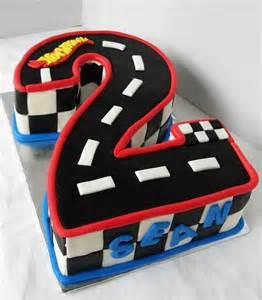 17 ideas number birthday cakes swiss roll tin 3rd birthday cakes