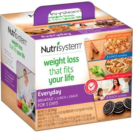 Nutrisystem Gift Cards - best nutrisystem gift card walmart noahsgiftcard