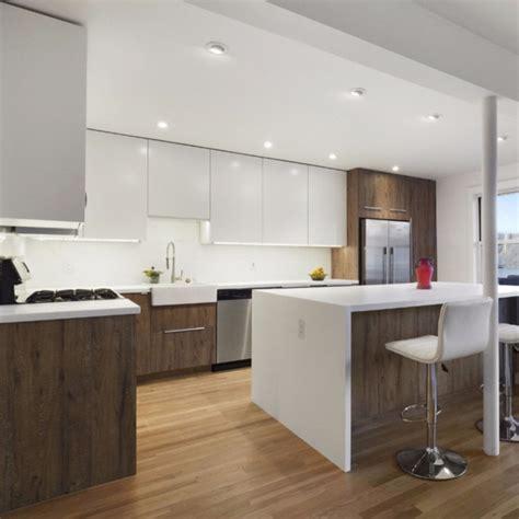 white kitchen designs 2018 trends loccie better homes