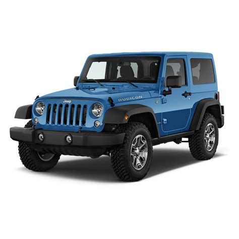 jeep new model 2017 chrysler dodge jeep ram of hoopeston new chrysler dodge