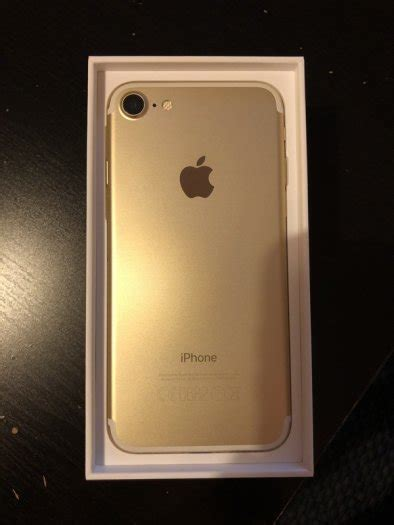 Apple Iphone 5 32gb White Gold apple iphone 7 32gb white gold network unlocked like new for sale in blanchardstown dublin from